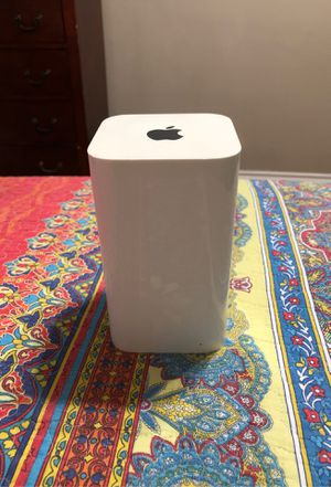 Apple AirPort Extreme Router for Sale in Huntington Park, CA