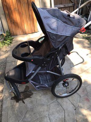 Stroller for Sale in Kansas City, KS