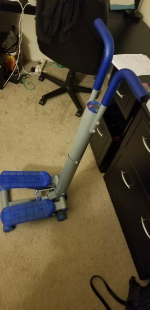 Exercise machine for Sale in Concord, CA
