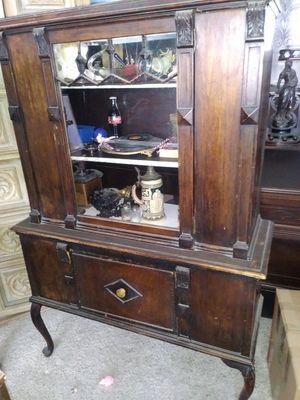Antique furniture for Sale in Fremont, CA