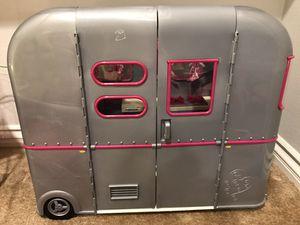 Doll RV camper for Sale in Burbank, CA