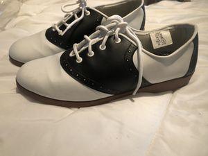 Saddle Shoes size 8 for Sale in Stuart, FL