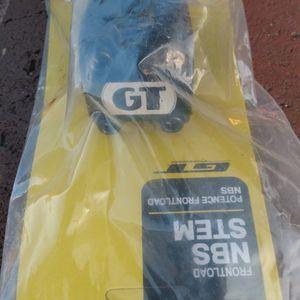 GT BMX Bike Stem-NOS for Sale in Chino Hills, CA