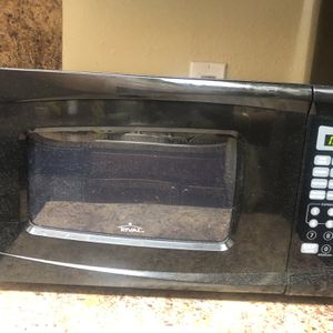 Rival Microwave $20 for Sale in Venice, FL