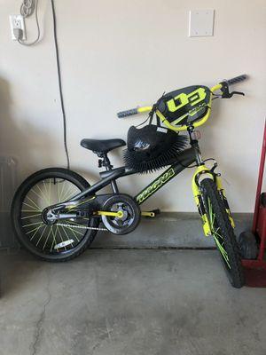 Magna Boys Bike NEW for Sale in Moreno Valley, CA