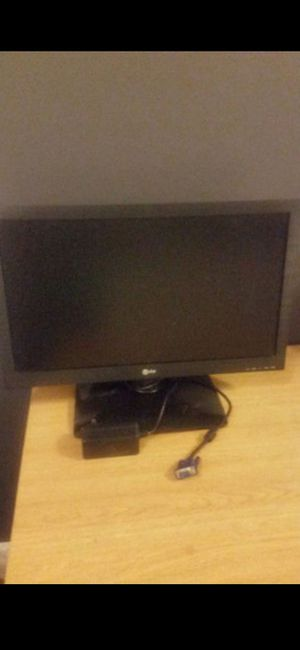 Upstar Monitor for Sale in Fresno, CA