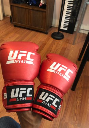 Boxing Gloves for Sale in Las Vegas, NV