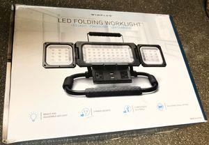LED Worklight for Sale in Phoenix, AZ