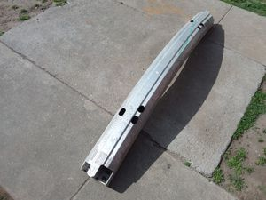 Toyota Tundra reinforcement bar for Sale in Paramount, CA