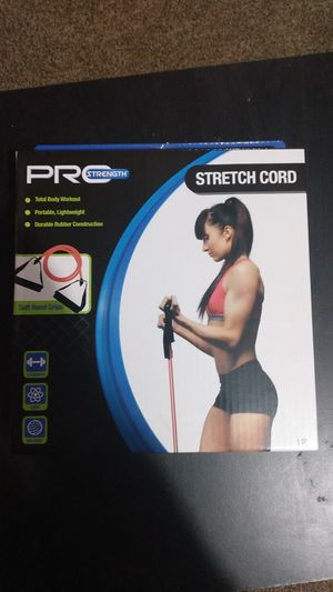 Workout band for Sale in Independence, MO