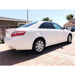 TheGreattPrice*2OO8 Toyota Camry Xle*FwdWheelsss*Nice* for Sale in Los Angeles, CA