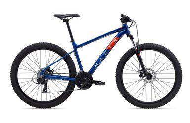 Marin Bolinas Ridge 1 Mountain Bike 2021 for Sale in Santa Fe Springs,  CA