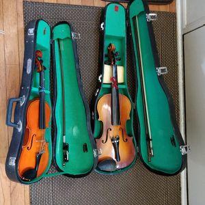 Violin for Sale in Princeton, NJ
