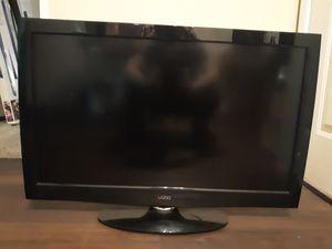 38 inch Vizio TV for Sale in Phoenix, AZ