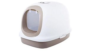 Cat Litter Box ( Large) for Sale in Alexandria, VA