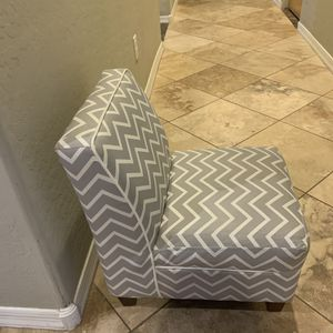 Kids Chair for Sale in Fort McDowell, AZ