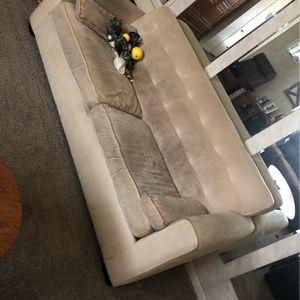 Couch for Sale in El Dorado, KS