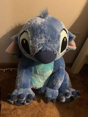 big stuffed animal for Sale in Conyers, GA