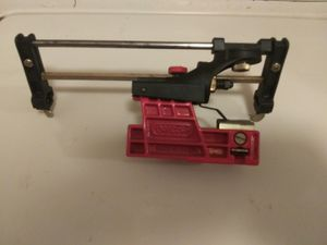 Oregon chainsaw sharpener for Sale in Portland, OR
