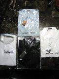4 packaged dress shirts, 2M 2L for Sale in Scottsdale, AZ