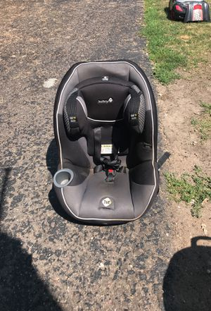 Baby Car seat for Sale in Dayton, MN