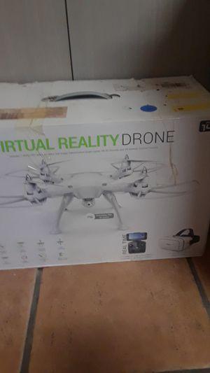 DRONE for Sale in Chula Vista, CA