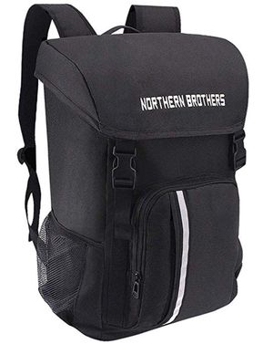 Insulated leakproof cooler backpack for Sale in Lewisburg, PA