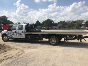 Tow truck for Sale in Spring, TX