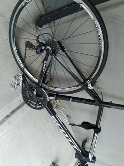 Montecito Folding Bike Very Good Condition+ for Sale in Queens,  NY