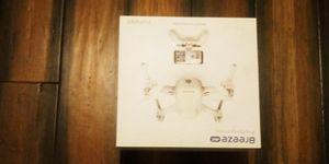 Drone Breeze 4k YUNEEC for Sale in Murrieta, CA