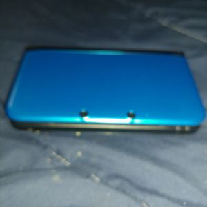 Nintendo 3DS. Xl for Sale in Elkridge, MD