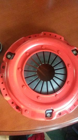 honda clutch for Sale in Los Angeles, CA