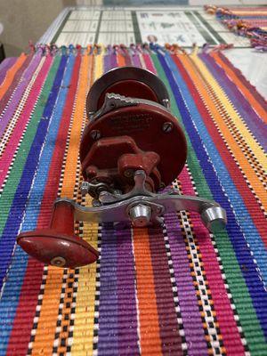 Fishing Reel for Sale in San Antonio, TX