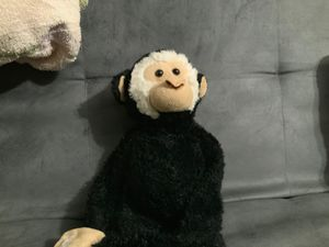 Stuffed Monkey for Sale in Perris, CA
