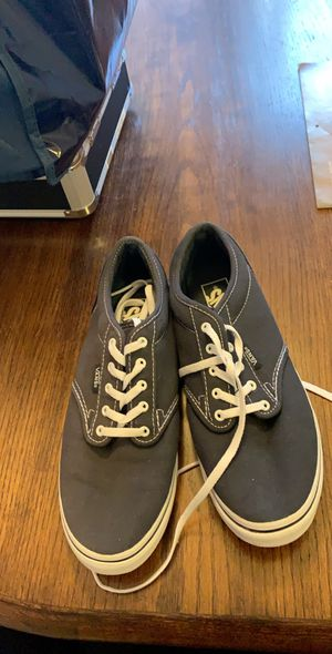 Vans for Sale in Columbia, SC