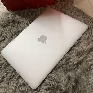 MacBook Air 2018 for Sale in Selma, CA
