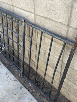 Fence for Sale in Bakersfield,  CA