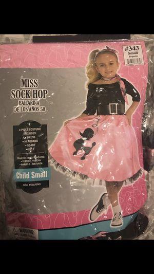 Kids costume 50s for Sale in Pico Rivera, CA