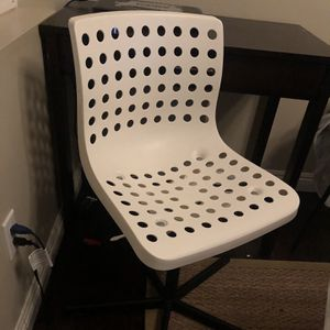 Desk Office Chair for Sale in Irvine, CA