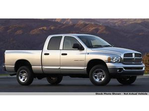 2005 Dodge Ram 1500 for Sale in Cleveland, OH
