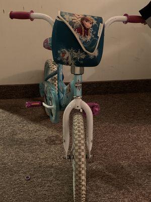 Girl Bike for Sale in North Providence, RI