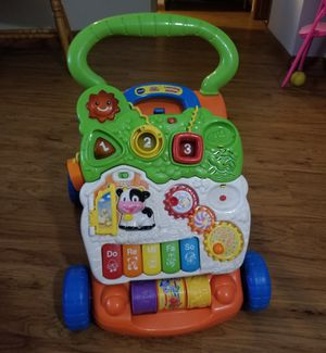 Baby walker for Sale in Elk Grove Village, IL