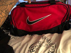 Nike bag for Sale in Upper Marlboro, MD