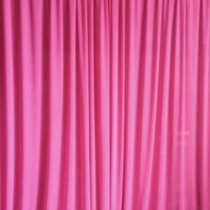 💛BACKDROP CURTAINS FOR SALE 💛 for Sale in Ontario, CA
