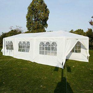 Tent for Sale in Hercules, CA