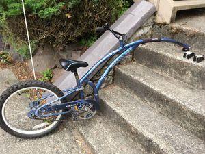 Trail A Bike for Sale in Seattle, WA