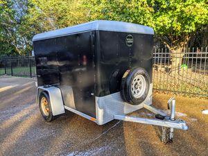 Wells Fargo enclosed trailer for Sale in Franklin, TN