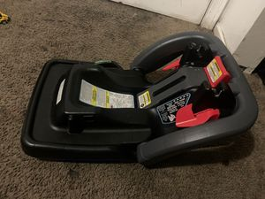 Car seat base for Sale in Los Angeles, CA