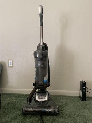 Black + Decker Airswivel Vacuum for Sale in Glendale, AZ