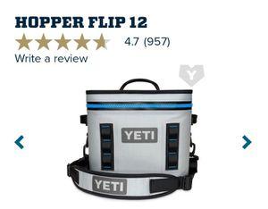 Yati 12-inch cooler for Sale in Tacoma, WA